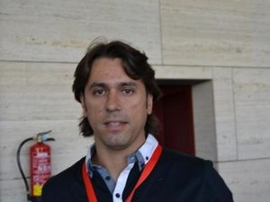 Роберто Моралес: Мессі знає про перемогу Роналду і не хоче у Цюріх