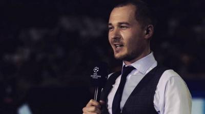 Бурбас розповів, хто очолить «Арсенал-Київ» на другу половину сезону