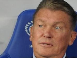 Олег Блохін: «Найголовніше зараз - підготуватися до «Актобе»