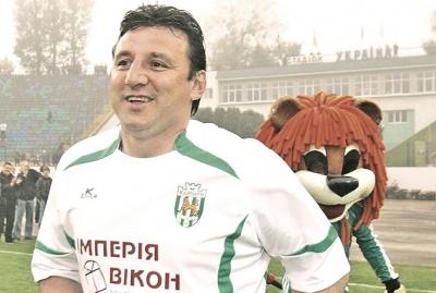 Іван Гецко: «Ходять чутки, що Ахметов може відмовитися від «Шахтаря»