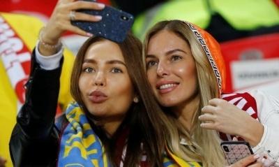 «Мовчання». Про що писала турецька преса після матчу з Україною