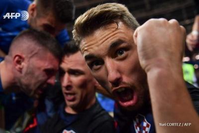 «Динамо» заробило на ЧС-2018 більше, ніж «Шахтар»