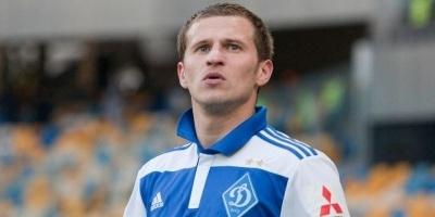 Олександр Алієв: «Хачеріді боявся Шовковського»