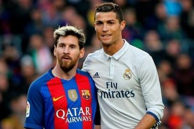 Найкращі пента-трики в історії футболу