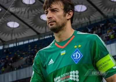 «Такі штрафи призводять до розколу в команді»: Михайличенко і ще 2 злих генії у кар'єрі Шовковського