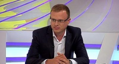 Віктор Вацко: «До голу киян призвела зразково-показова динамівська атака»