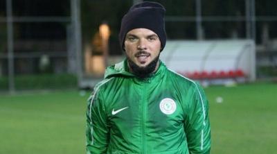 Болельщики «Ризеспора» - о дебюте Николая Морозюка: «Сыграл хорошо, но зачем гол в свои ворота забил?»