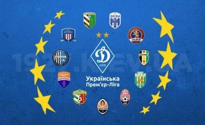 Кадровий потенціал клубів Прем'єр-ліги: «Львів» і його футболісти