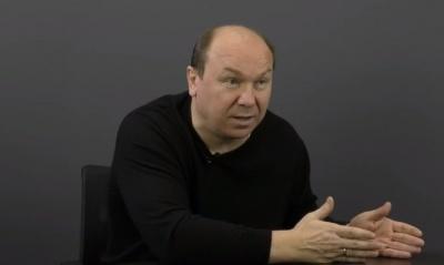 Леоненко розповів, чому Коноплянка не зміг заграти в Європі