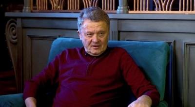 Маркевич – про «Металіст», критику «Динамо» та «Шахтаря», скільки заробляє грошей та коли знову тренуватиме