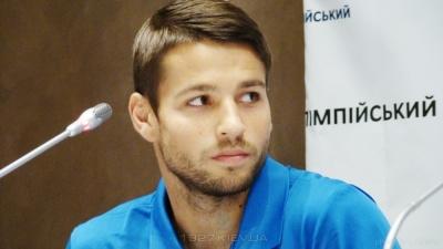 Полузащитник «Олимпика»: «Динамо» и «Шахтер» - гранды, все остальные - равные команды»