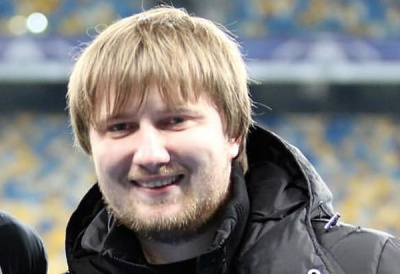 Вадим Шаблій: «До Ярмоленка є великий інтерес, і якщо всіх все влаштує, можливо, він перейде в інший клуб»