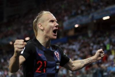 «Бешикташ» назвав «Арсеналу» вартість Віди
