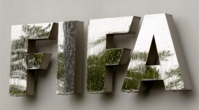 Справа Ленса: ФІФА винесла вердикт проти ФК «Динамо»