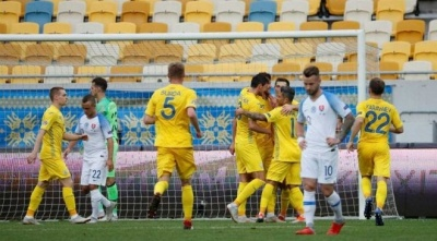 Сборная Сербии: кадровый потенциал перед встречей со сборной Украины