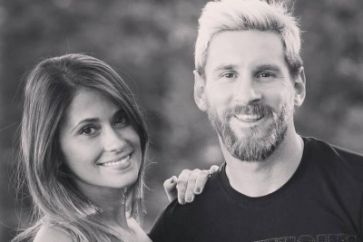 8 найкрасивіших дружин відомих футболістів