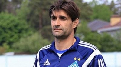 Головко, Висенте и еще три тренера для «Олимпика»