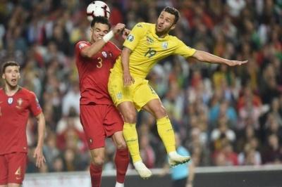 Люксембург выкручивает руки УЕФА по делу Мораеса и решает, бороться ли дальше