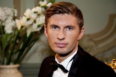 Євген Левченко став президентом профспілки футболістів Нідерландів