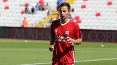 Рибалка відзначився дублем у ворота «Галатасарая» і став найкращим гравцем поєдинку