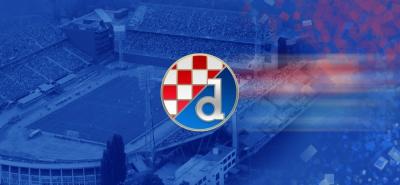Футбольна еліта хорватського зразка: як академія «Динамо» Загреб плекає топ-гравців