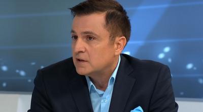 Михаил Метревели: «Игра «Динамо» напомнила старый черно-белый фильм, который перекрасили в цвет»