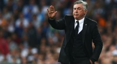 Анчелотті відмовився очолити збірну Італії, з'явились 2 нових кандидати