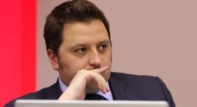 Юрист: «Динамо» може бути оштрафоване на 100 тис. грн, але можливі і нефінансові санкції»