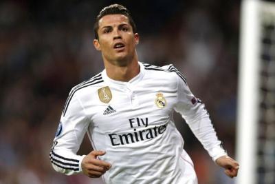 Десятка найдорожчих футболістів кому за 30