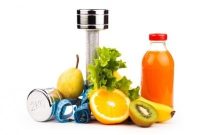 Гадячский протеин – спортивное питание от украинского производителя