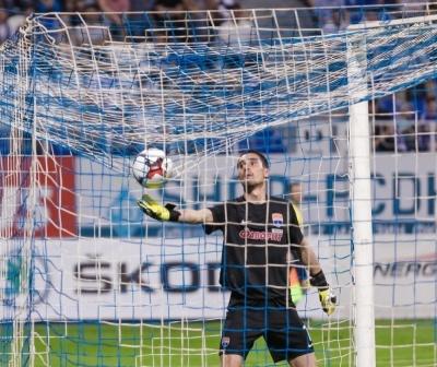 Телеканал «Футбол»: «У 2017 році «Маріуполь» дав бій «Динамо» і переконливо переміг з рахунком 3:0»