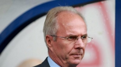 Колишній тренер збірної Англії та «Манчестер Сіті» хотів очолити «Зорю»