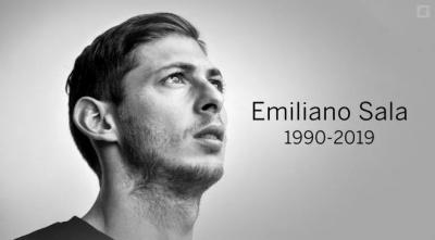 В Аргентині відбувся похорон Сали – тренер «Кардіффа» вшанував пам'ять гравця, який так і не зіграв за валлійський клуб