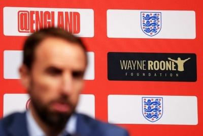 «Это просто позор!». В Англии критикуют вызов в сборную Уэйна Руни