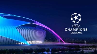20 клубов обеспечили себе место в групповом этапе Лиги чемпионов сезона 2019/20