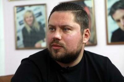 Панков: «Зараз для розвитку українських футболістів дуже хороший час»