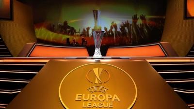 «Как «Шахтер», но без бразильцев». Мнение соперников «Мариуполя» и «Зари» перед жеребьевкой Лиги Европы