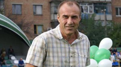 «Чорноморець» - «Динамо»: прогноз Івана Шарія