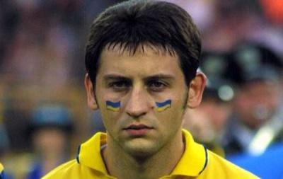 Олексій Бєлік: «Підтримка фанатів може навіть нашкодити туркам»