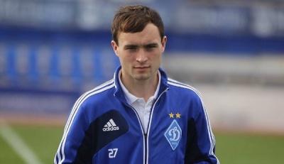 Віталій Гемега: «Я практично все своє футбольне життя провів в «Динамо», тому для мене зустріч з  «Шахтарем» дуже принципова»