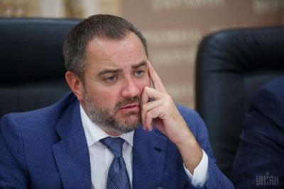 Как голосовал и боролся Павелко?