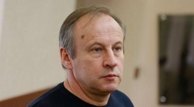 «У що перетворилося «Динамо» – це печаль», – легенда киян Яремчук