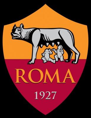 Зірки «Роми» відтворили гол Флоренці з центра поля - у баскетболі