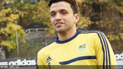 Едмар: «Шахтар», «Динамо» та «Дніпро» повинні об'єднати зусилля для розвитку футболу в Україні