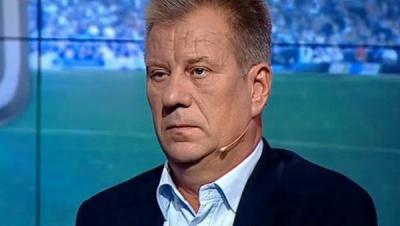Олександр Іщенко: «У матчі проти Ісландії не треба чекати багато нових імен у стартовому складі»