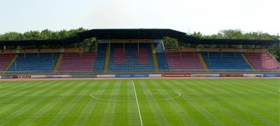 «Динамо» пропонувало два варіанти виходу з «маріупольської кризи», але «Маріуполь» відмовився