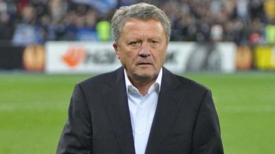 Маркевич назвав переваги розширення УПЛ до 16 команд