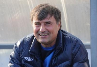 Олег Федорчук: «Динамо» здатне відібрати чемпіонський титул у «Шахтаря»
