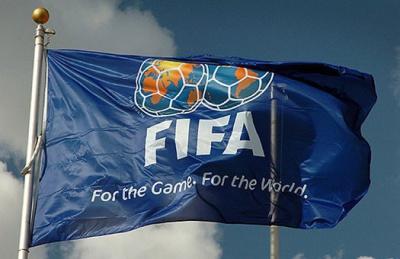 ФІФА буде виплачувати зарплату гравцеві після подвійного перелому ноги