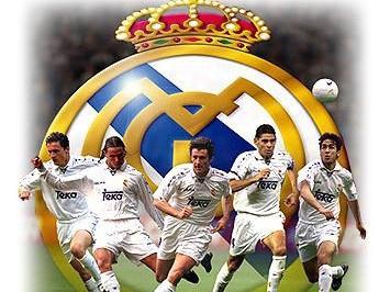 «Реал» объявил о рекордных доходах в истории клуба